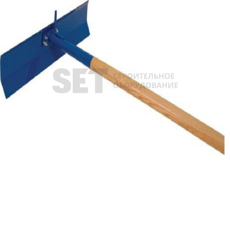 Инструмент для бетона купить чем отличаются бетонные смеси