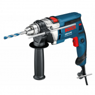 Ударная дрель BOSCH GSB 16 RE Professional