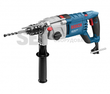 Ударная дрель BOSCH GSB 162-2 RE Professional