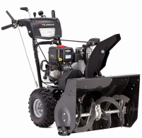 Снегоуборщик Briggs & Stratton Murray MM741450SE