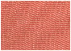 Сетка фасадная 3х50 80 г/м оранжевая