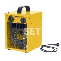 Master B 2 EPB - Тепловентилятор электрический