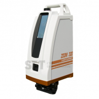 GeoMax ZOOM 300 - Комплект MPS Scan (ZL) (Сканер + X-PAD Office MPS - L-SCAN)