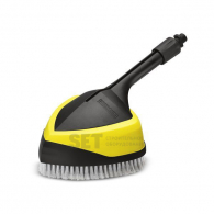 Насадка Power Brush WB 150 для минимоек