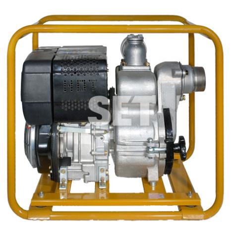 Моторы робин-субару ен разработанны специально для длительной бесперебойной работы в составе мобильной двигатели