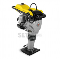 Вибротрамбовка бензиновая Wacker Neuson BS 50-4 As