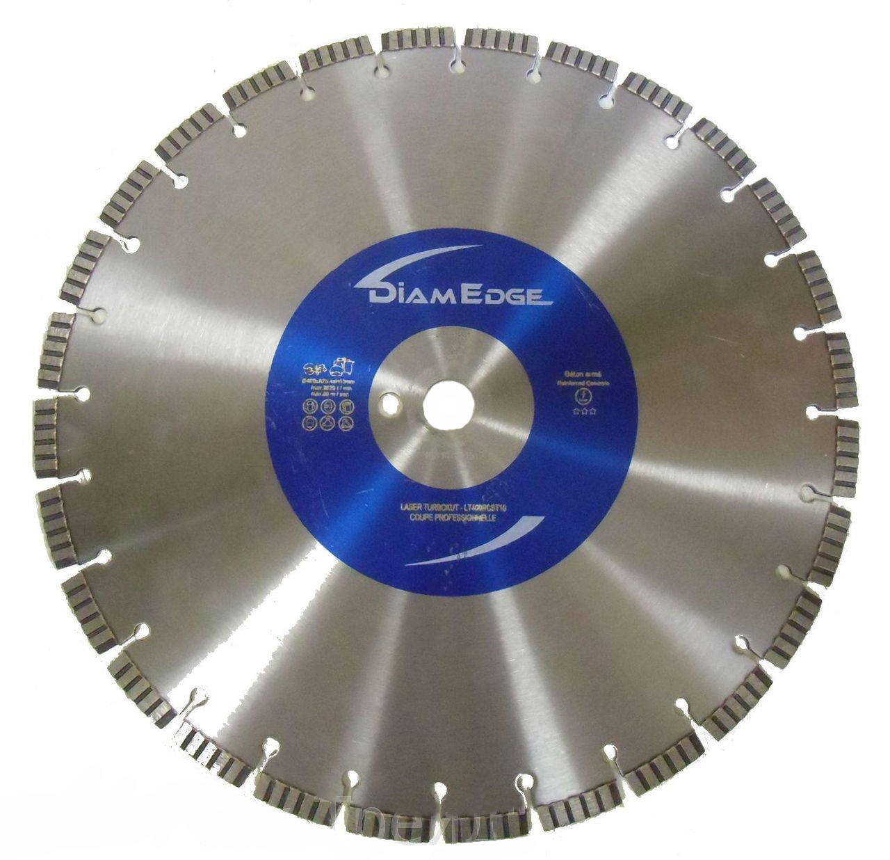 Купить диски по бетону 350 бетон 4 завода