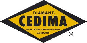 официальный сервис центр по ремонту резчиков швов cedima
