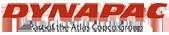 ремонт резчиков швов Dynapac, Atlas Copco