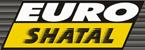 сервисный центр по ремонту нарезчиков швов Euro shatal