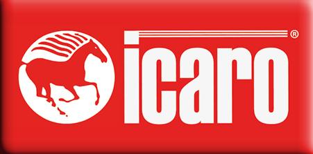 ремонт рубочных станков для арматуры Икаро
